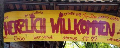 ASP WALK-IN